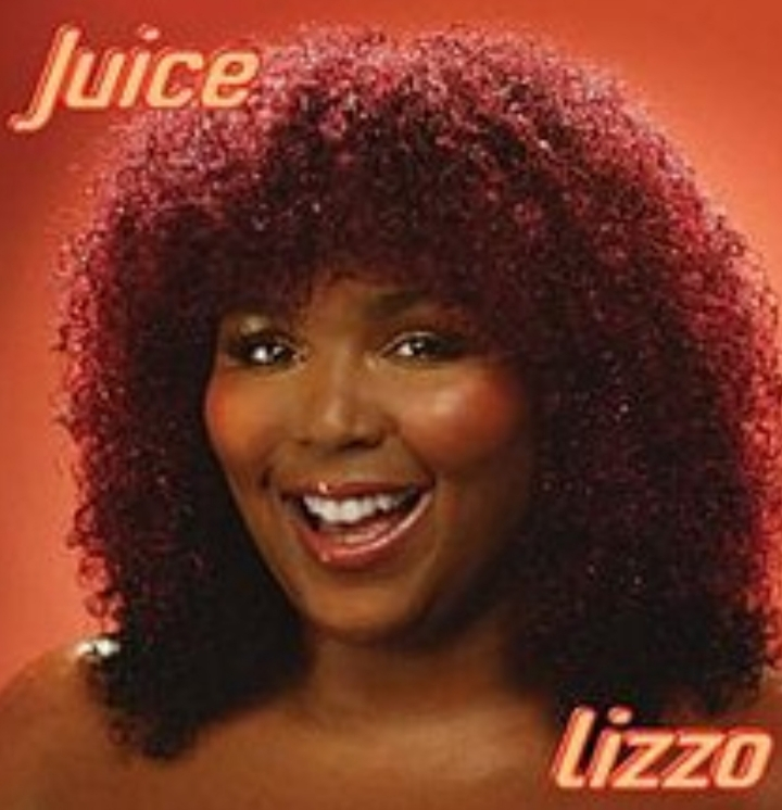 juice-lyrics-meaning