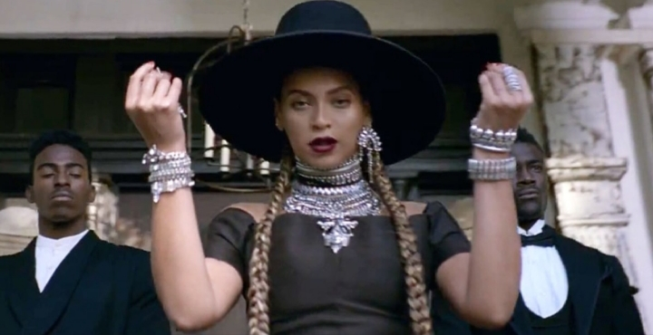 beyonce-formation-lyrics-review-lyrics-meaning