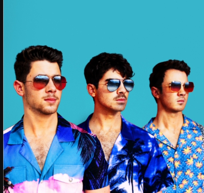jonas-brothers-cool-lyrics-review