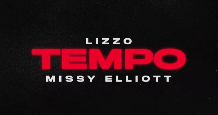 tempo-by-lizzo-lyrics-review