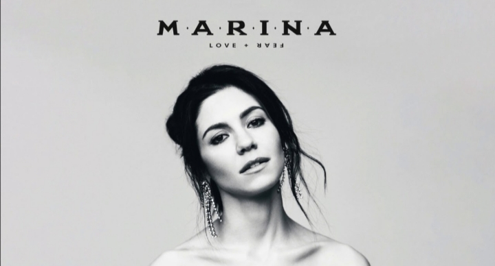 marina-life-is-strange-lyrics-review