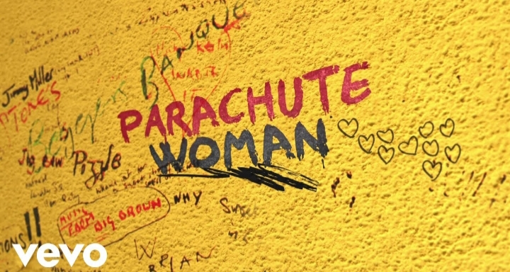 the-rolling-stones-parachute-woman-lyrics-review