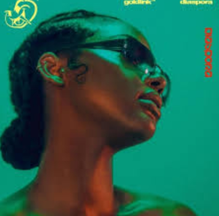 goldlink-u-say-lyrics-review