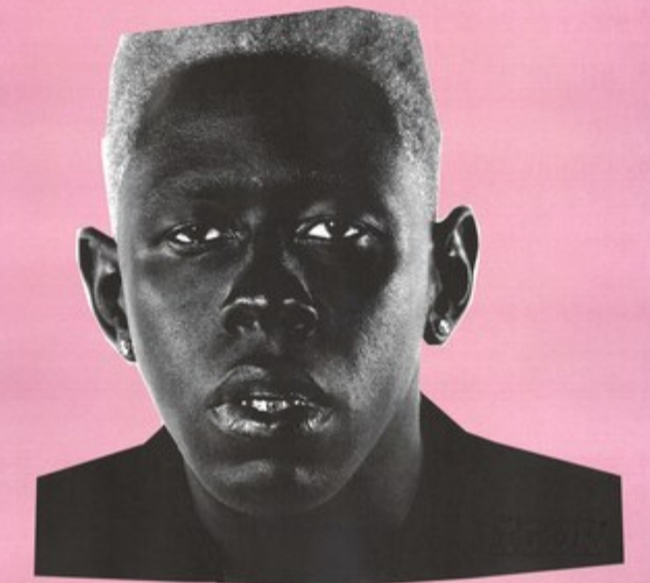 tyler-the-creator-igor-album-review