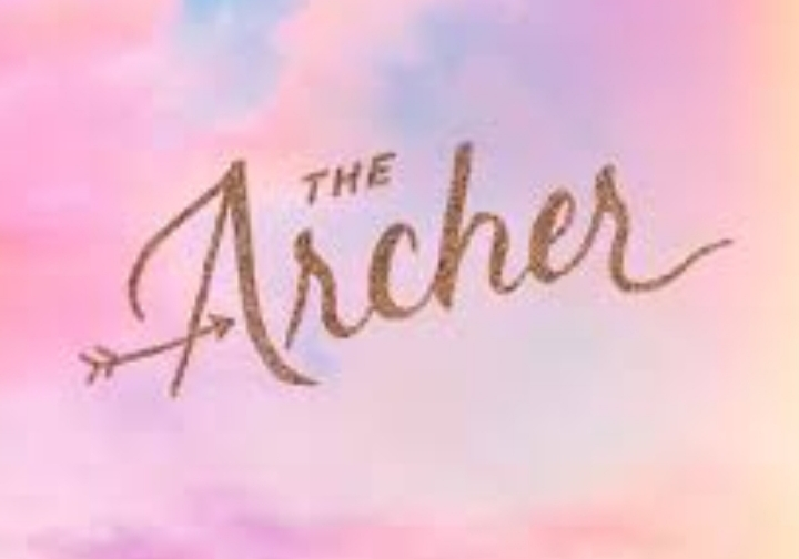 the archer lyrics meaning