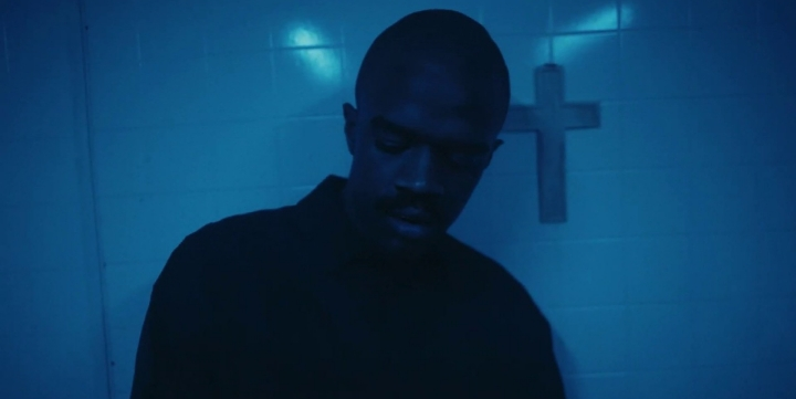 One Difficult Comeback For a Former BROCKHAMPTON Member! Ameer Vann – Emmanuel Lyrics Meaning