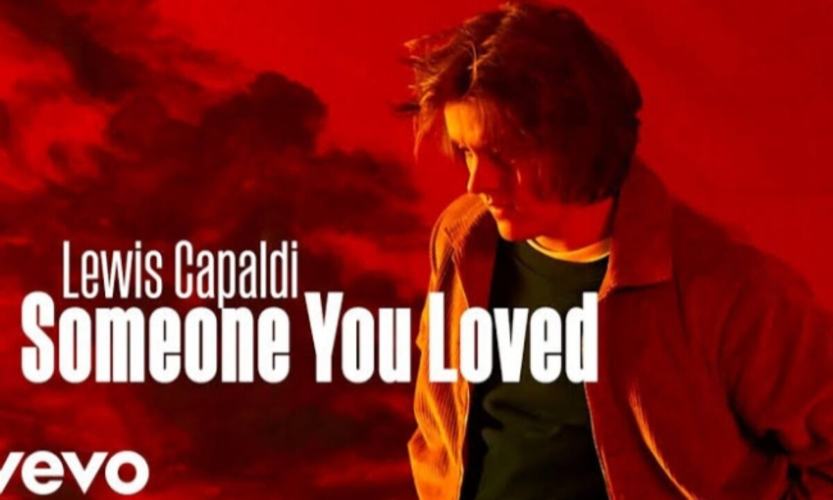 A Sad Song By Lewis Capaldi Someone You Loved Lyrics Meaning About Ex Laviasco Test your knowledge on this entertainment quiz and compare your score to others. a sad song by lewis capaldi someone