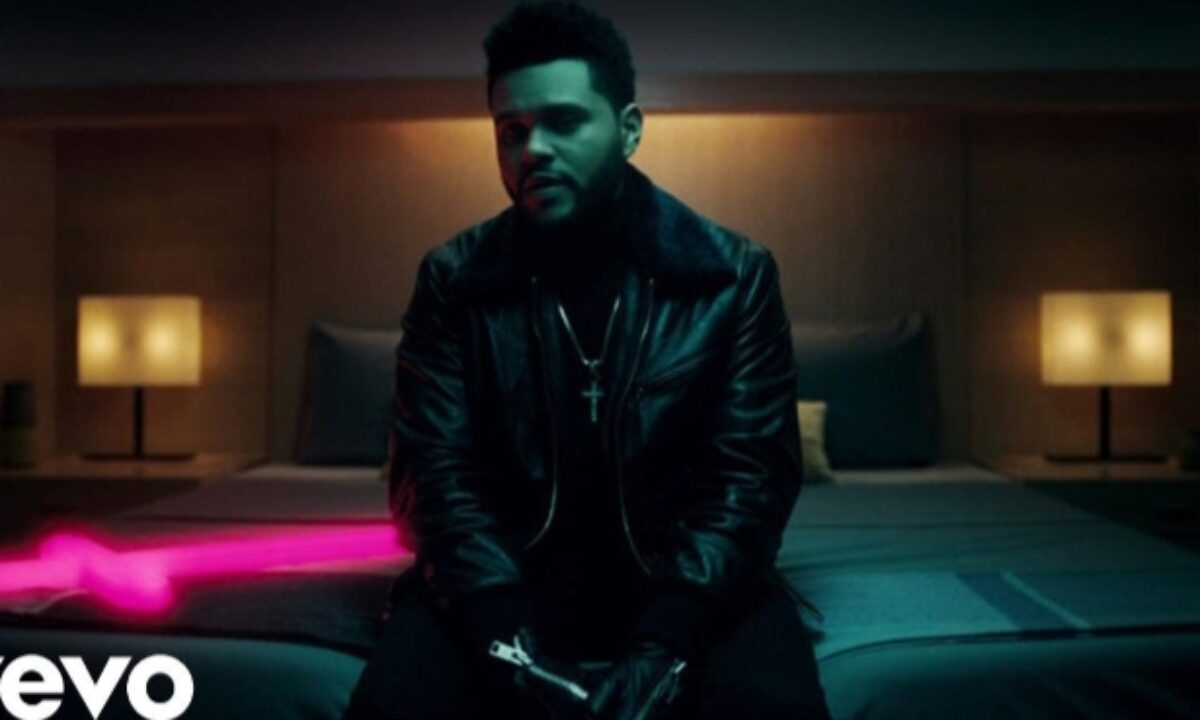 Revisiting A Major The Weeknd Hit Starboy Lyrics Meaning Laviasco