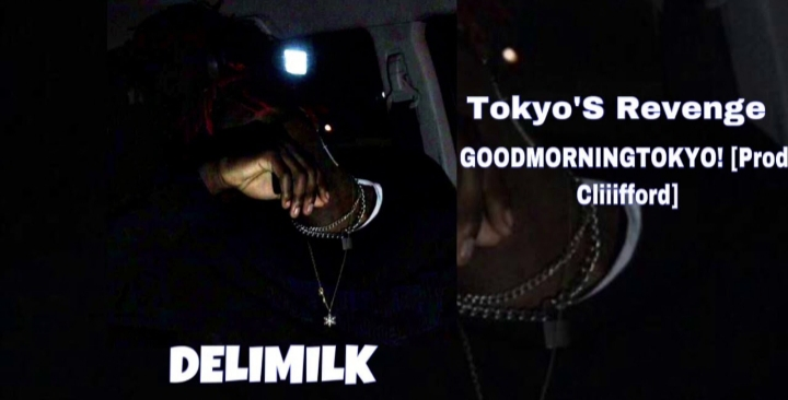 Analysis for Lyrics Meaning of TOKYO'S REVENGE – GOODMORNINGTOKYO!