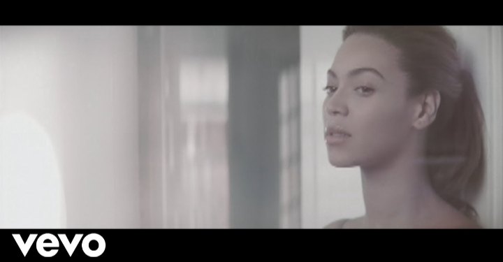 Beyonce 'Halo' Lyrics Meaning Is The Perfect Memorial Service Music