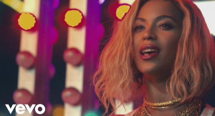 What Is Beyonce 'XO' Lyrics Meaning Talking About?