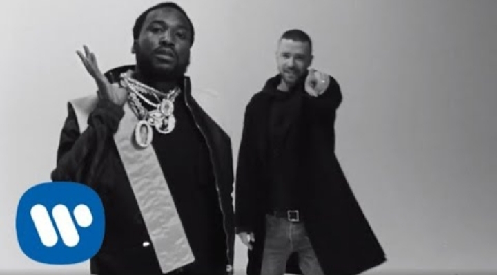 Interesting Collaboration In Meek Mill 'Believe' Lyrics With Justin Timberlake Meaning