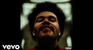The Weeknd 'Snowchild' Lyrics Meaning About Narcotics & Giving The World Philip K. Dick